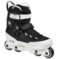 USD Aggressive Skates Aeon 60710138