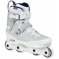 USD Aggressive Skates Aeon 72710137