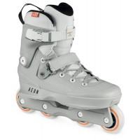USD Aggressive Skates Aeon 72 Grey710124