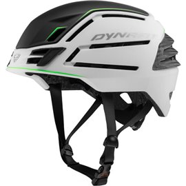 Dynafit Dna Helmet White/Carbon 201908-0000048471W