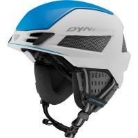 Dynafit ST Helmet White/Legion 201908-0000048472.W