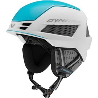 Dynafit ST Helmet White/Ocean 201908-0000048472.O