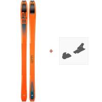 Ski Dynafit Tour 82 2019 + Skibindungen08-0000048460