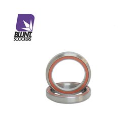 Blunt Head Set Bearing pack