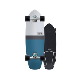 Surf Skate Triton by Carver Blue Horizon 31'' 2018 - Complete22658-C
