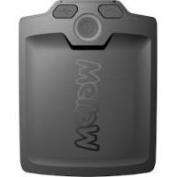 Mellow Battery-Pack black blueMEL-CHR-STD-01