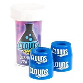 Clouds Urethane Cushion KitCLU-TKH-010