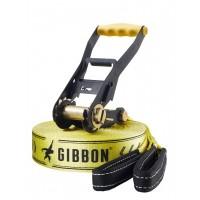 Gibbon Classic Line X13 Tree Pro Set (25 M)GBCLPRO_G.25
