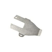 22Designs Tele Parts Flex Plate OUTLAW_197