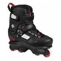 USD Seven Skates VII Roman Pro700242