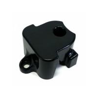 22Designs Tele Parts AXL / Outlaw Heel Piece2100898