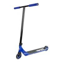 Addict Complete Scooter Defender 2019ADD-COM-000