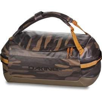 Dakine Ranger Duffle 60L - Field CamoD10001810-1200