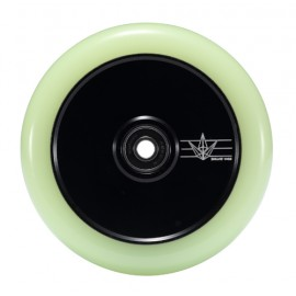 Blunt Wheel 110mm Hollow Core 2018