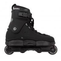 Razors Skate SL Black 201812212