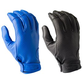 Sector 9 Gloves Driver IIS9SGS141