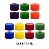 Riptide APS BarrelRTSAPSBB