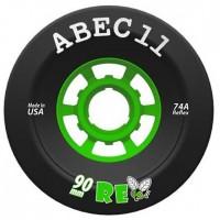 Abec11 Centrax 77 mm A11RF9074
