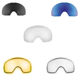 TSG Goggle Two Replacement Lens 2019E19661