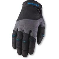 Dakine Full Finger SaiIing Gloves Black 2018D10001751