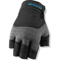 Dakine Half Finger SaiIing Gloves Black 2018D4400200