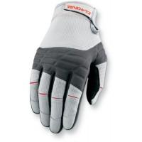 Dakine Full Finger SaiIing Gloves Gray 2018D4400400G