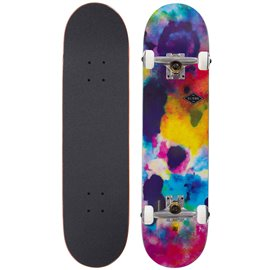Skateboard Globe G1 Full On 7.75'' - Color Bomb 2020 - Complete