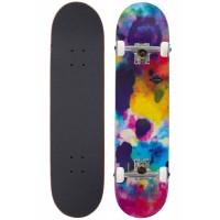 Skateboard Globe G1 Full On 7.75'' -  Color Bomb - Complete 2020