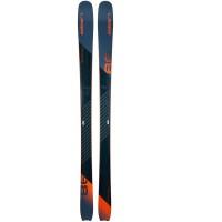 Ski Elan Ripstick 86 2019