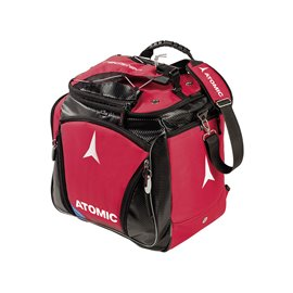 Atomic Bag Redster Heated Bootbag 220V Red 2019AL5021910NS