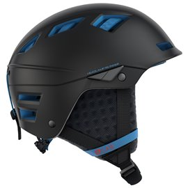 Salomon Casque de Ski MTN Lab Black 2021