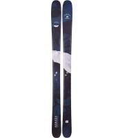 Ski Armada Tracer 98 2019RAST00004