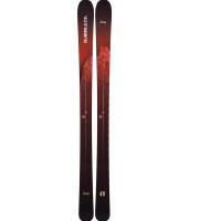 Ski Armada Invictus 95 2019RAST00042