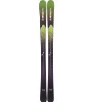 Ski Armada Invictus 85 2019RAST00044