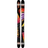 Ski Armada ARV 106 2019RAST00014