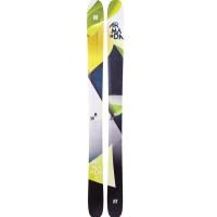 Ski Armada Trace 108 2019RAST00028