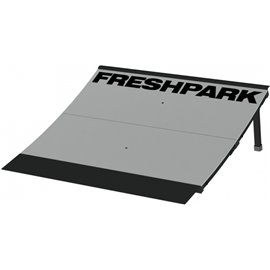 Freshpark Launch RampFP410