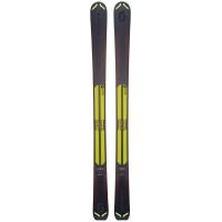Ski Scott Slight 100 2019266971