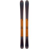 Ski Scott Slight 93 2019266972