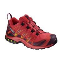 Salomon Shoes XA Pro 3D Gtx ® W Hbs/Potent Pur/SU 2018L40472400