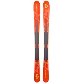 Ski Scott Jr Scrapper 2019266989