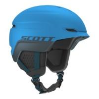 Scott Chase 2 Helmet Racer Blue 2019267394