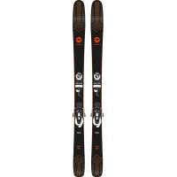 Ski Rossignol SKY 7 HD (Konect) 2019 + NX 12 Konect DUAL 2019