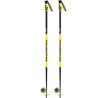 Rossignol Freeride Pro Pole 2019