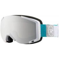 Rossignol Goggle Airis Sonar White 2019