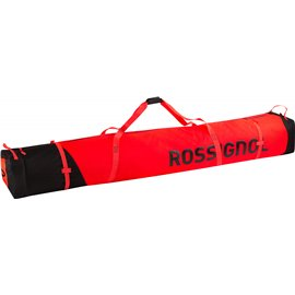 Rossignol Ski Bag 2/3P Adjust 190/200 2019