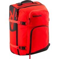 Rossignol Boot Bag Hero Cabin 2019