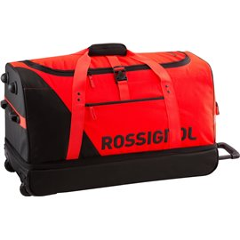 Rossignol Hero Explorer Bag 2019