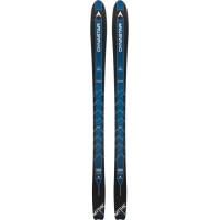 Ski Dynastar Mythic 87 CA 2019