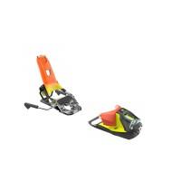 Look Pivot 14 Forza GW B130 2020
